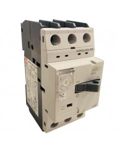 Disjuntor de proteção do motor 11 a 17 A MMS-32S - LSis