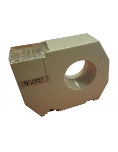 Transformador diferencial de intensidad diámetro 35 serie TD